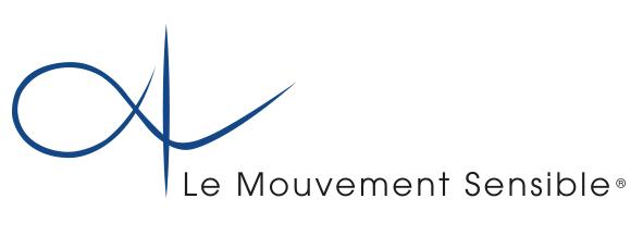 le mouvement sensible, audrey bordereau, la thérapie par la danse, la thérapie par le mouvement, mémoire de recherche
