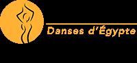 abdanse, danse d'égypte, audrey bordereau, logo